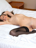 Nubiles.net Allura - Horny girl next door makes her soft shaved pussy cum with massage gear