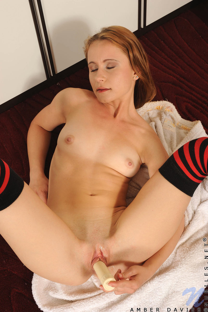 10 more amazing blowjobs part 2 cireman - 5 4