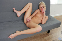 bella_rose_s1-043.jpg