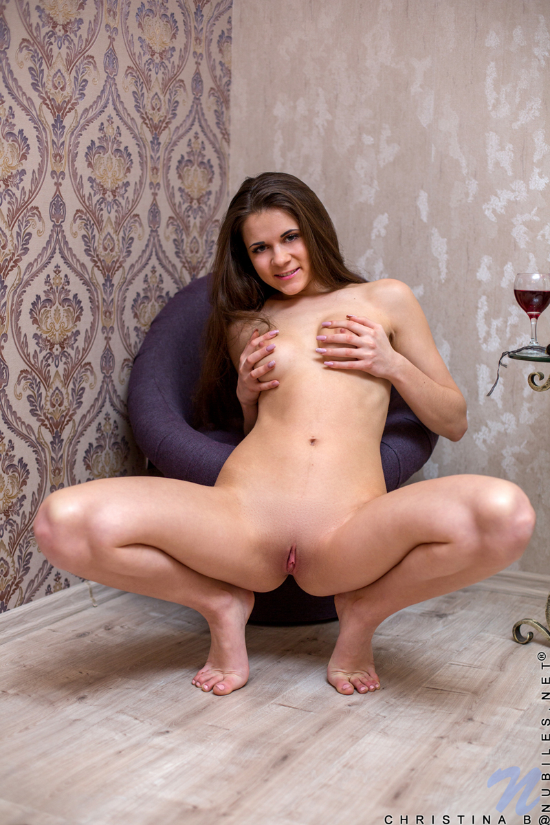 Pics and galleries Free stories job spank