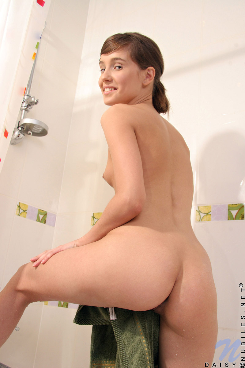 andi pink nude sex