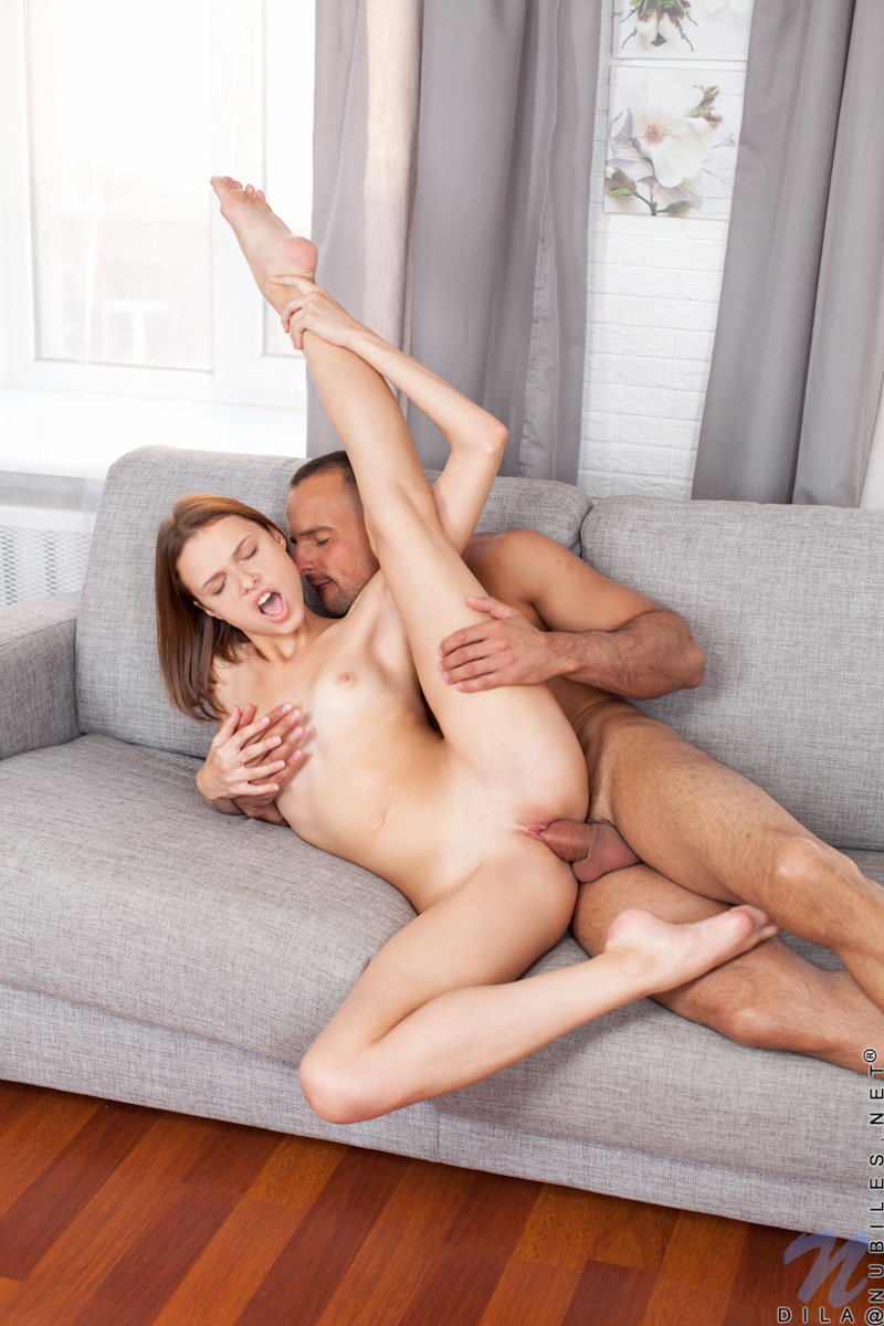 Fuck this tight little pussy hard porn