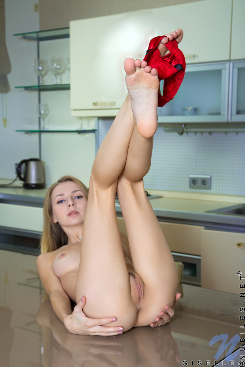 from Aron hot nude hungry girls
