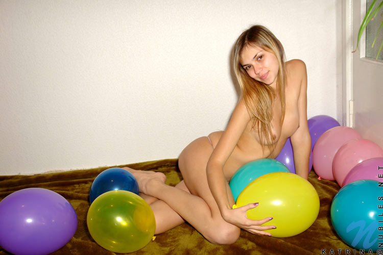 Are Free balloon teen video consider, that