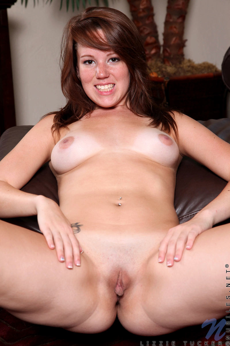 movies Free tranny porn full figured