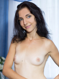 Beautiful Russian Newcomer Puts Her Hot Naked Body On Display For You - Picture 5