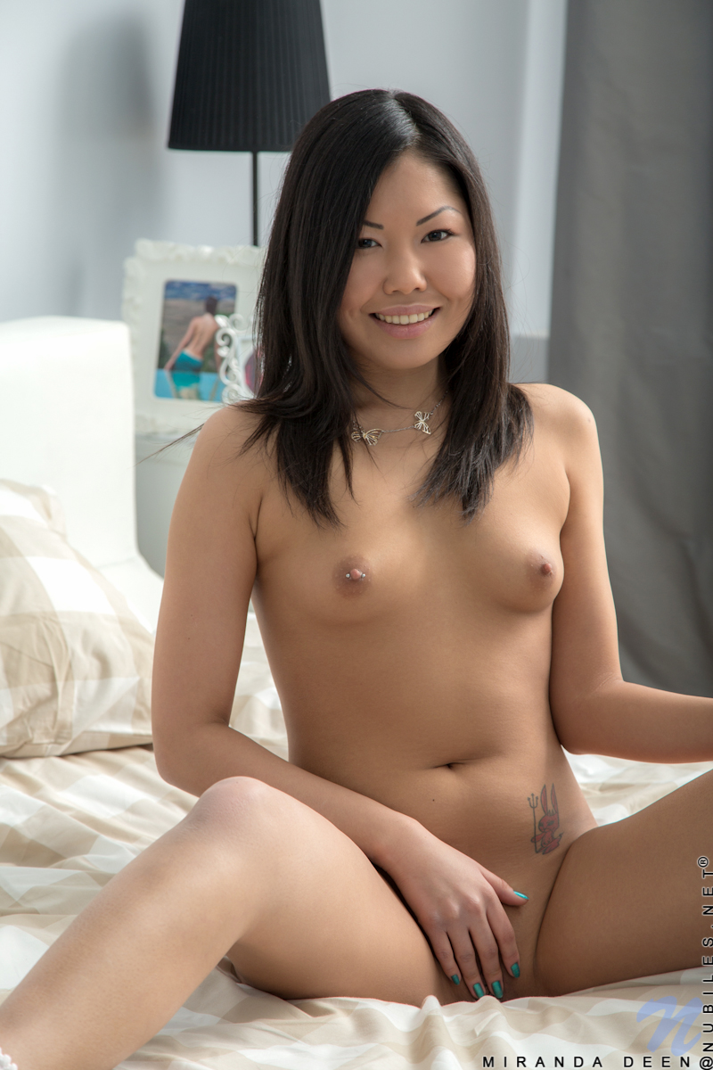 Share your asian horny girls top models can suggest