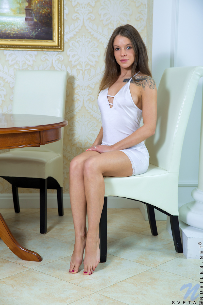 Nubiles.net - featuring Nubiles Sveta in white-lingerie: http://galleries.nubiles.net/samples/sveta/nn/white-lingerie/