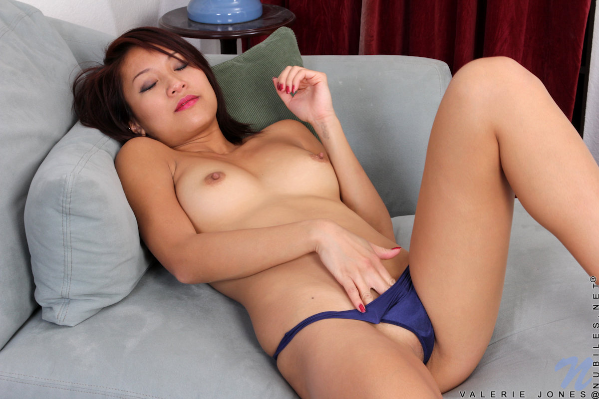 from Rayan asian virgins hot clits