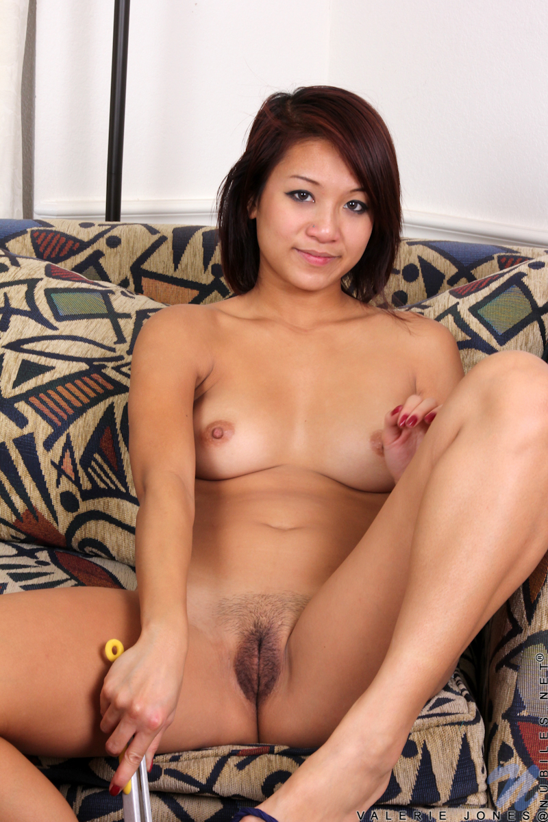 Wasted! Lol asian playing pussy
