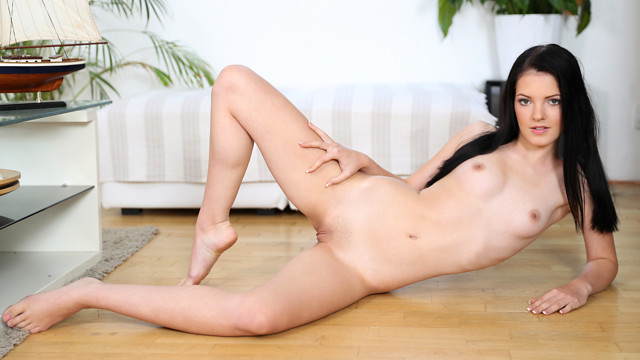 Tiny Teen - Nubiles.net
