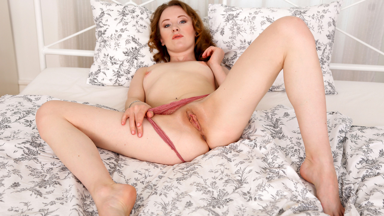 Nubiles - Watch Me Cum