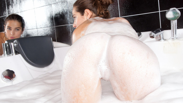 Wet Situation - Nubiles.net
