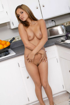 Egg Beater Toying