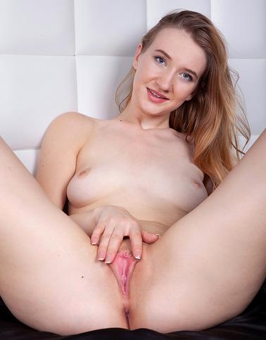 sensual-fun