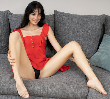 naturally-sexy