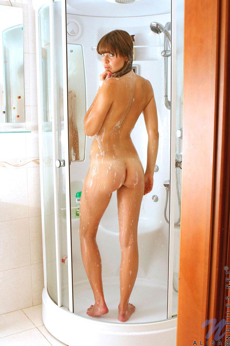 Swimwear Free Nude Female Thumbs Jpg