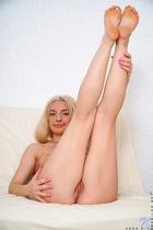 anna_riv_s2-053.jpg