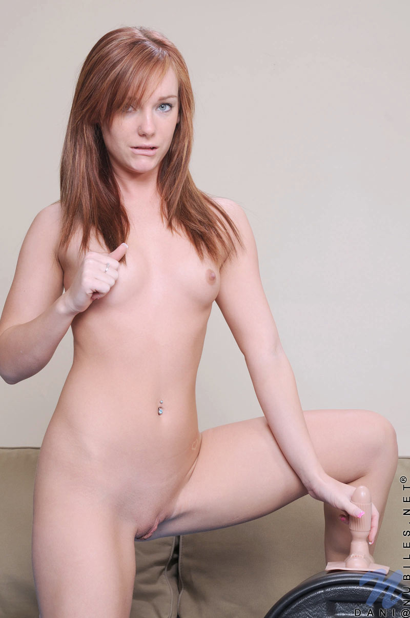 Tits Co Eds Nude Png