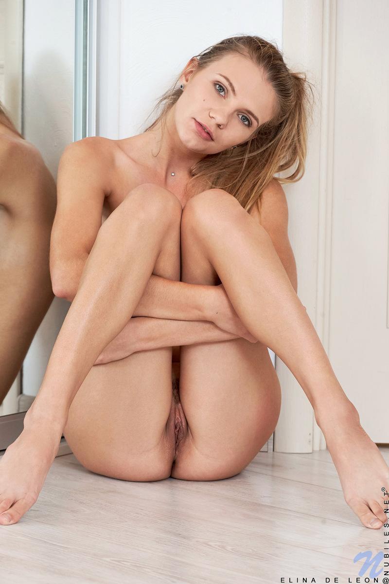Erotic De