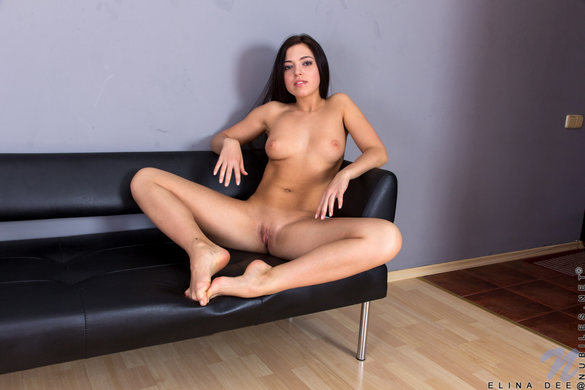 sexy and erotic videos