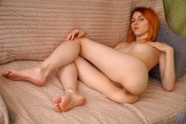 nubiles_elina_holm_s1-053.jpg