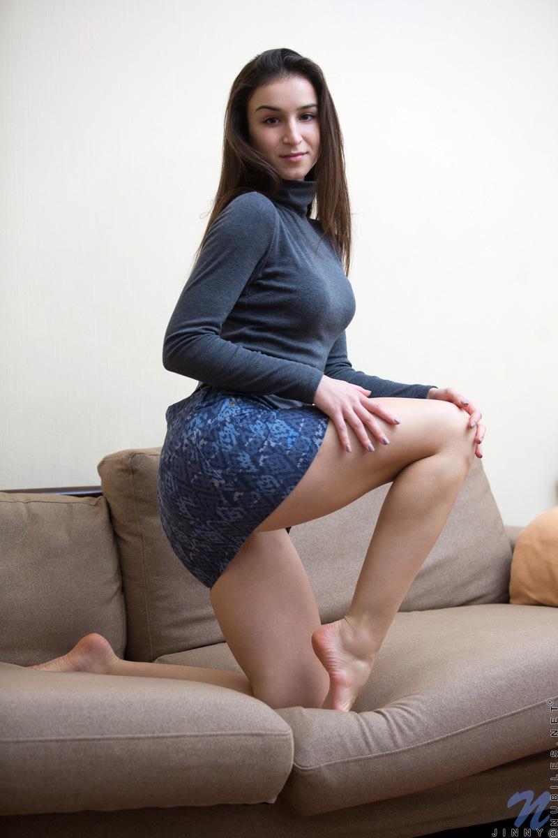 Ukrainian babe porn