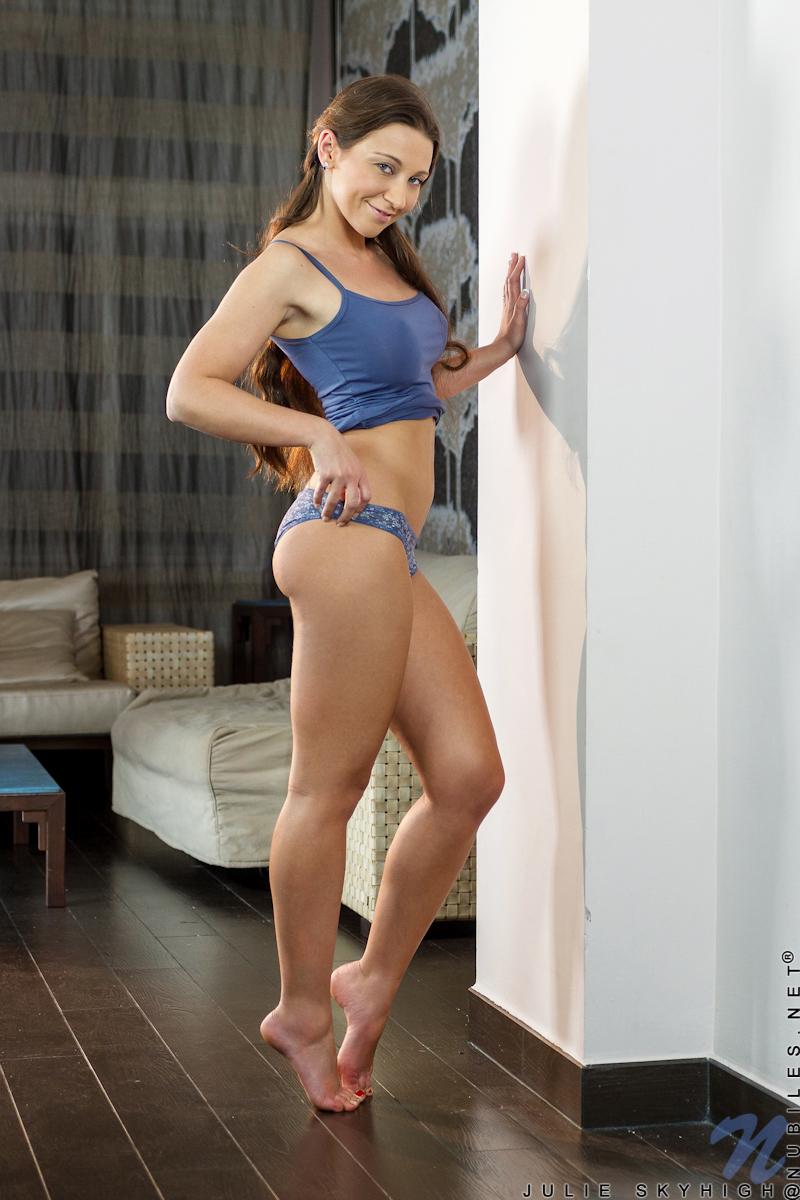 the hottest porn masturbate girls