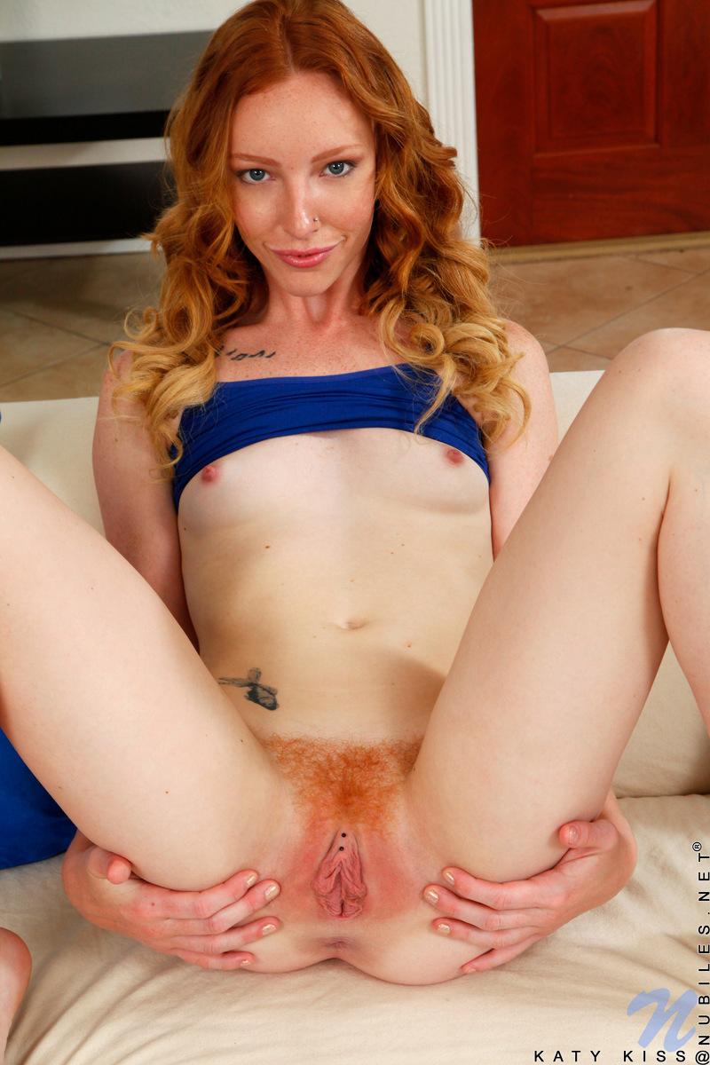 Huge redhead babe 04