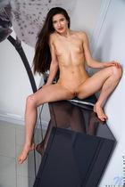 katy_vi_s4-051.jpg