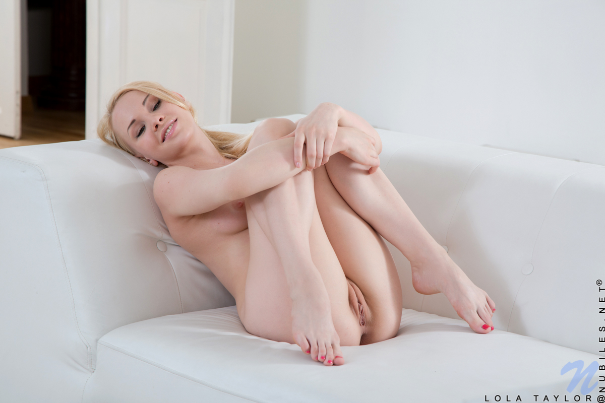 Christina aguilera porno fakes