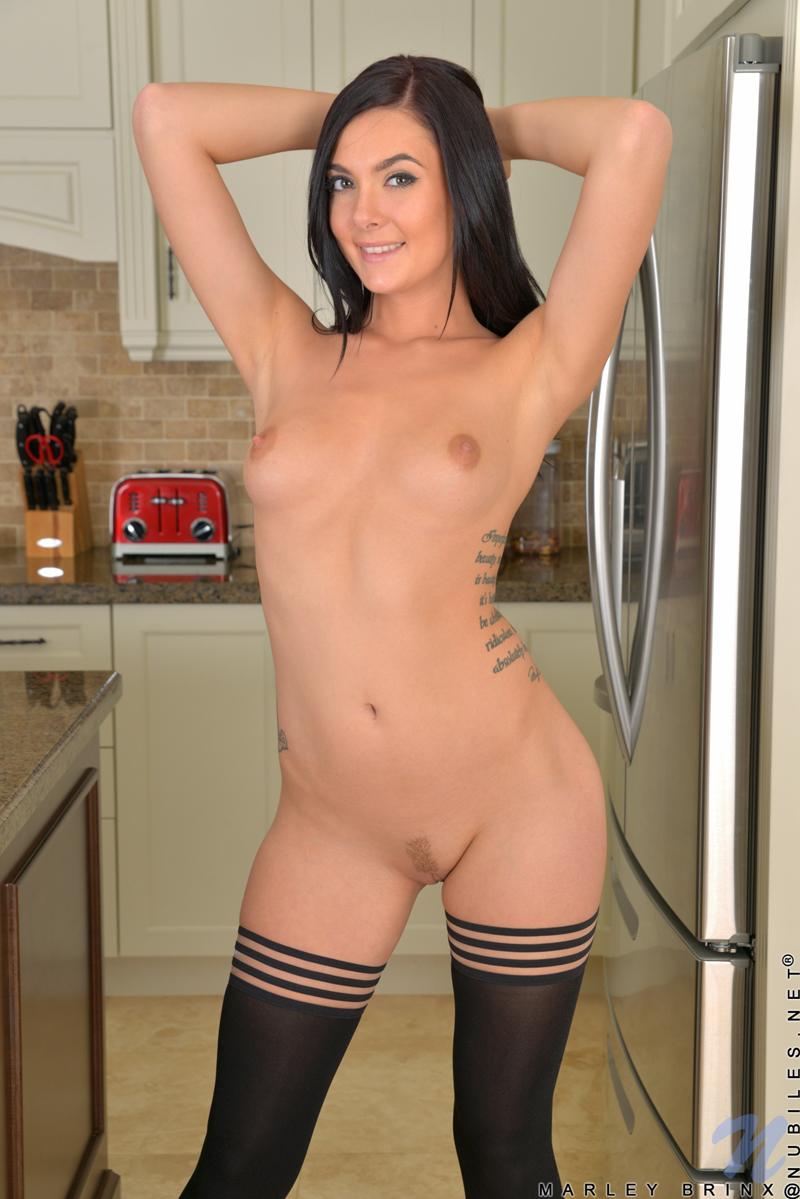 nude pics of bi sexaul sex