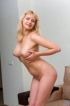 mary_lin_s1-033.jpg