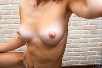 oxana_s2-066.jpg
