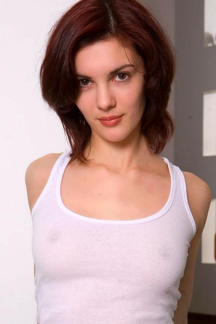 Pornstar Lisa Ann Heels Pics