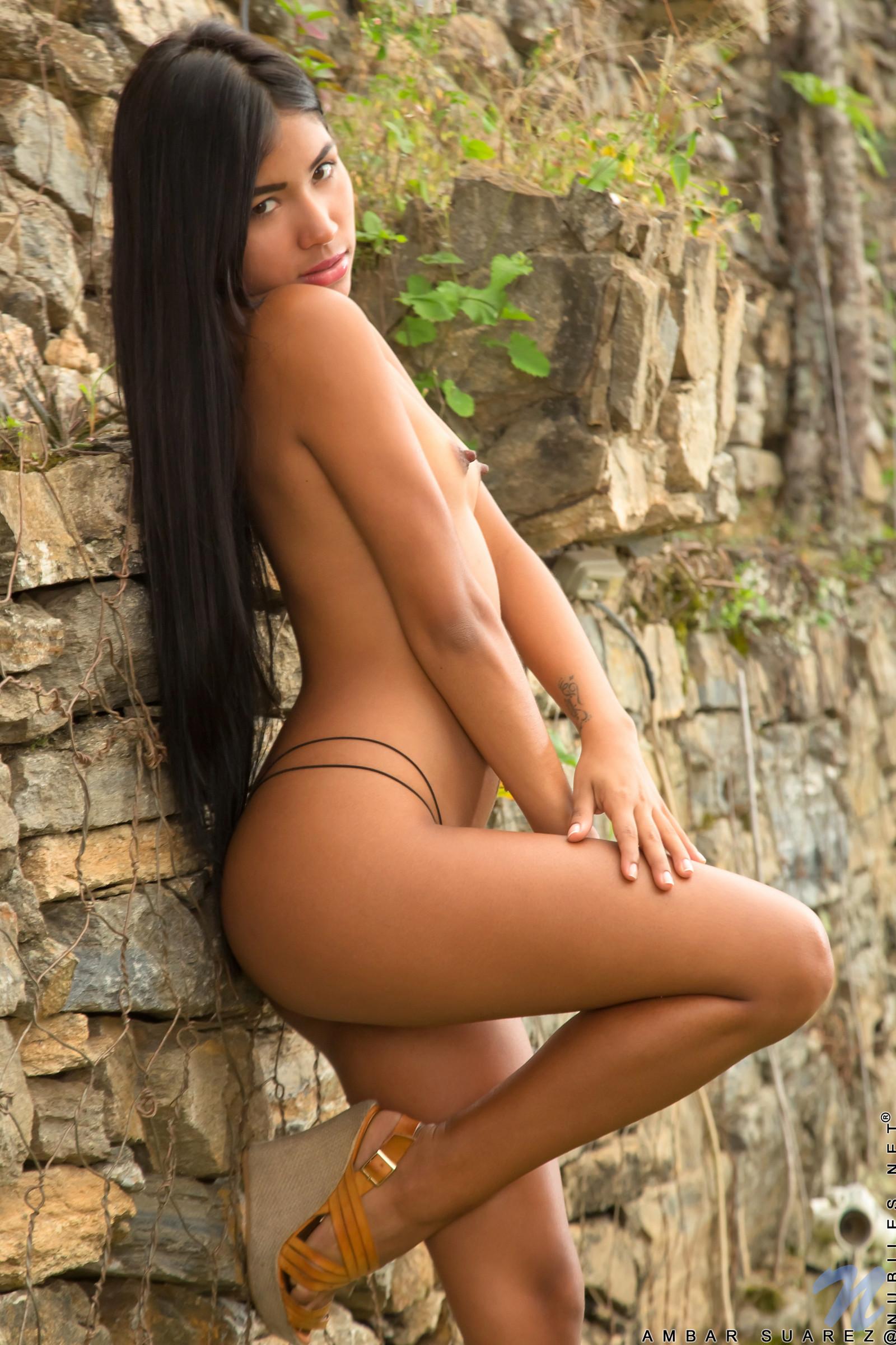 Bikini Irene Suarez Nude Pictures