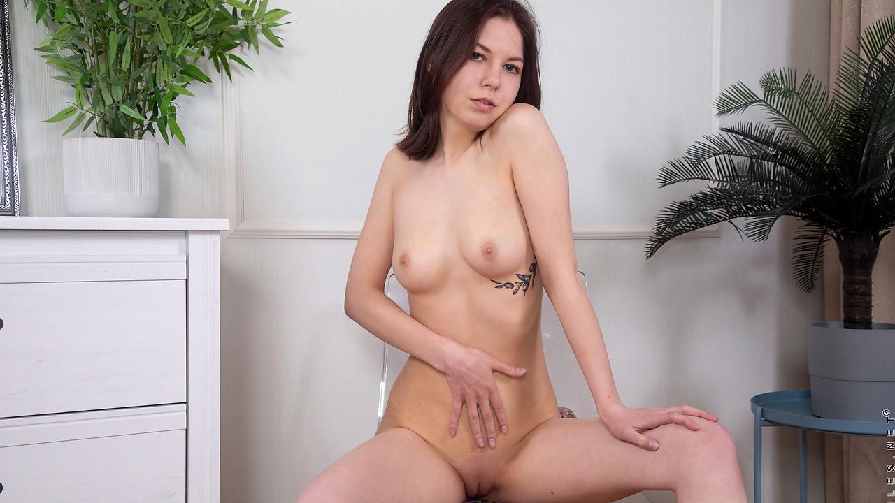 Nubiles - Her Pleasure