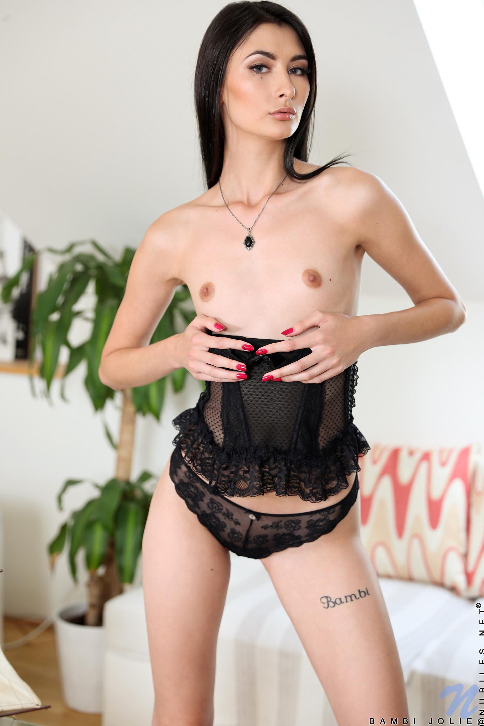 anjla jolly nude fuck sexy