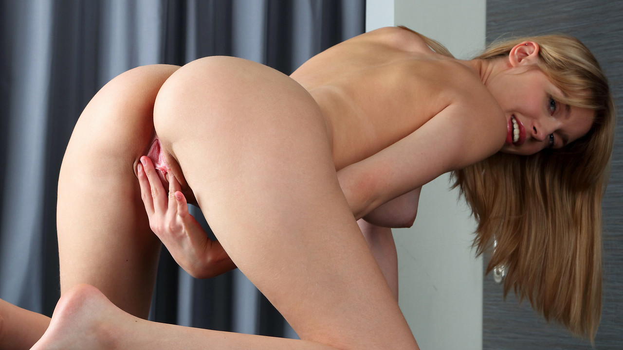 Nubiles - The Girl Nextdoor