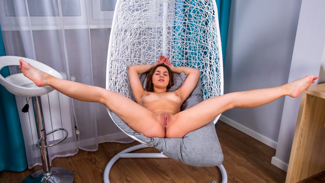 Russian Teen - Nubiles.net