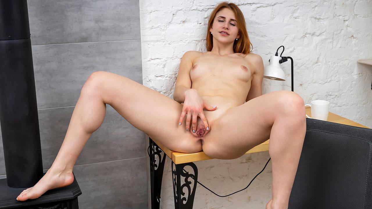 Nubiles - Sexy Siiri